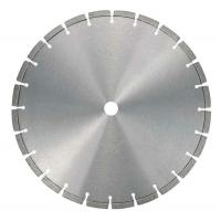 China 185mm, 200mm heat - resistance metal cutting  Circular Saw Blades For Cutting Steel on sale