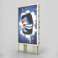 Wholesale MUENTV PH6 Outdoor HD LED Advertising Player from china suppliers