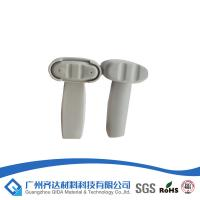 Wholesale Retail EAS AM 58Khz DR Label for Shoplifting from china suppliers
