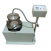 Wholesale Geotextile Opening Size Tester (Wet Sieving) from china suppliers