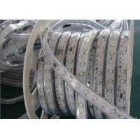Wholesale 24V digital dream color rgb led strip 50m/roll from china suppliers