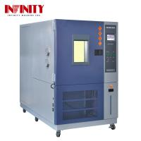 Wholesale Professional Temperature And Humidity Environmental Test Chambers With Sudden Change from china suppliers