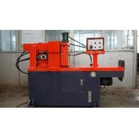 Wholesale Pipe Bending Machine (GM-80A) from china suppliers