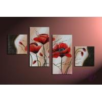 China Oil Painting Reproductions For Affordable Art Online on sale