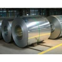 good price!!! 0.38*1250mm, hot dipped galvanized steel coil good price to Odessa port