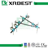 Wholesale Ankle Fixation Surgery Stryker External Fixators Of The Foot And Ankle from china suppliers