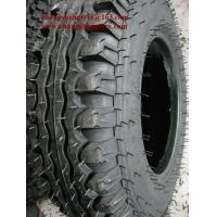 Wholesale bias light truck tyres 7.50-16-16pr indian pattern from china suppliers