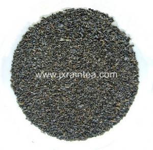 Wholesale 3503 Gunpowder green tea from china suppliers
