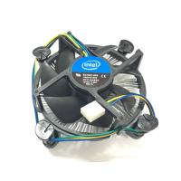 Wholesale Intel E41997-002 CPU cooler for 1155 1156 from china suppliers