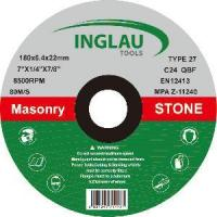 Wholesale Abrasive Disc for Stone from china suppliers