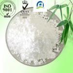 Best Quality  Chemical industr 5-Aminotetrazole   White liquid