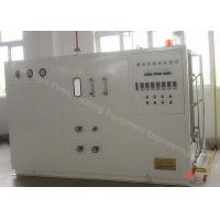 Wholesale 15KW 30KW 40KW Ammonia Dissociator Furnace For Protect Parts From Oxidizing from china suppliers
