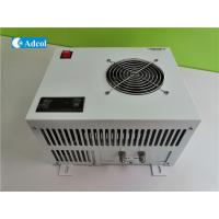 Buy cheap Peltier Dehumidifier Cooler Thermoelectric Cooler 100A Stainless Tube from wholesalers
