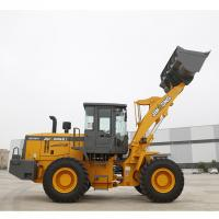 Wholesale LTXG  LGW957 Official Manufacturer 3tons wheel loader from china suppliers