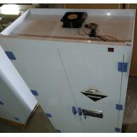 Wholesale White Chemical Hazardous Storage Cupboards For Storing Strongly Corrosive Materials from china suppliers