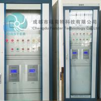 Wholesale Stable Output Microcomputer Turbine Control Panel Below 1000kw 50HZ 60HZ from china suppliers