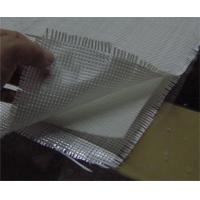 Buy cheap glass Fiber roving (Twistless Roving) from Wholesalers