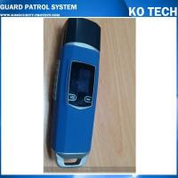 Wholesale KO-500V4 Time & attendance monitoring Guard Tour System from china suppliers