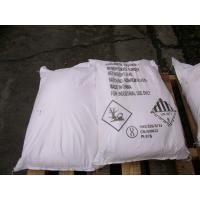 Wholesale Manganese Sulphate Fertilizer, Manganese Sulphate MonoMolecular Weight 169.01 from china suppliers