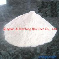 Wholesale Organic Food Additives Chitosan / Shell Sugar Glucosamine / Soluble Chitin from china suppliers