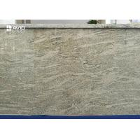 Wholesale Durable Polished Granite Countertop Slabs , Granite Stone Slabs 18/20mm Thick from china suppliers