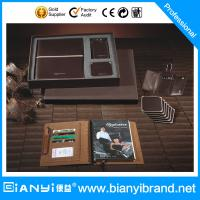 Wholesale Best gift Set for business men from china suppliers