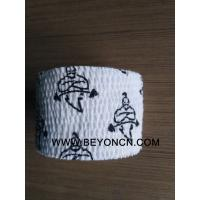 Wholesale Weight Lifting Printed Lite EAB, Strong Adhesiveness Unique Logo High Tensile from china suppliers