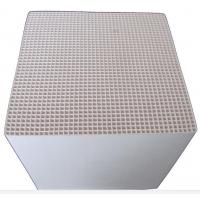 Wholesale VOC Honeycomb Ceramic Substrate   from china suppliers