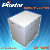 Wholesale Prostar Battery Cabinet C-6 from china suppliers