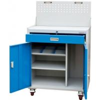 Buy cheap tool cabinet from Wholesalers