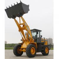 Wholesale LTXG  LGW937 Official Manufacturer 3tons wheel loader from china suppliers