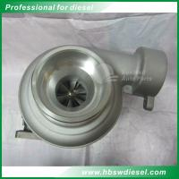 Wholesale CAT Excavator Turbocharger CAT3306 turbo 7C7582 4N9544 from china suppliers