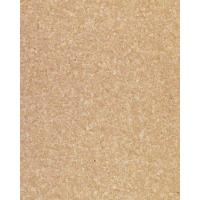 China Cork Board Notice Board/ Message Board/advertisement board for hotel on sale