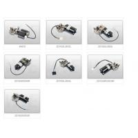 Wholesale DC MOTOR ZD1032L from china suppliers