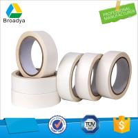 China double sided tissue tape silicone adhesive tape manufacturer