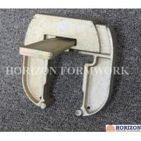 China Doka Frami Clamp , Wedge Clamp for Connecting Frame Formwork Panels on sale