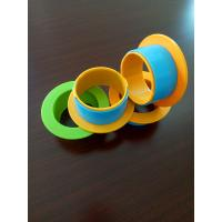 Buy cheap Made in China stretch film handle for out packing from Wholesalers