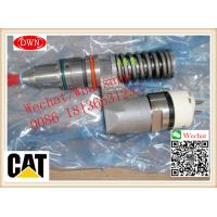 Wholesale Original Diesel Fuel Injector 1945083 For Engine 3176, 3196, C10, C12 194-5083 from china suppliers