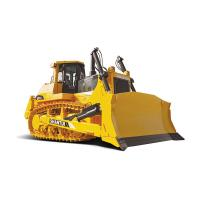 Wholesale SHANGTUI SD42 Standard Bulldozer from china suppliers