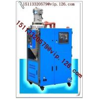 Wholesale 3-in-1 Loading Dehumidifier Dryer for PE and ABS Plastic Materials from china suppliers