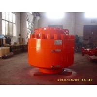 Buy cheap oilfield annular BOP and related spare parts from Wholesalers