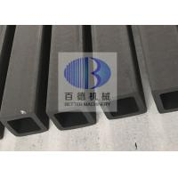 Wholesale 40x40x1550mm Sisic Beam For Sanitary Ceramics / Electroceramics Furnaces from china suppliers