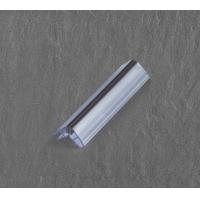 Buy cheap 308A frameless shower door seal from wholesalers