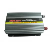 Wholesale 1000 W Modified Sine Wave Power Inverter DC Reverse Protection from china suppliers