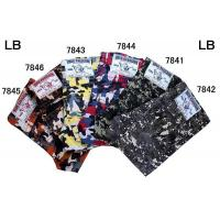 China Fashion Classic True Religion Jeans Men And Women Denni Trourser Fast Shipping Wholesale Price on sale