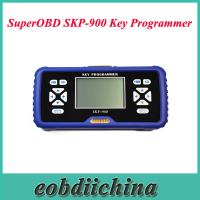 Wholesale SuperOBD SKP-900 Key Programmer from china suppliers