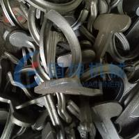 Wholesale China Iron Casting Parts Factory in Ductile Iron, Gray Iron sand casting from china suppliers