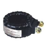 Wholesale Split Core Current Transformer from china suppliers