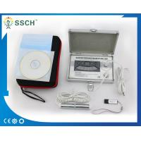 Quality Portable Mini 3rd Generation Quantum Magnetic Resonance Analyzer for sale