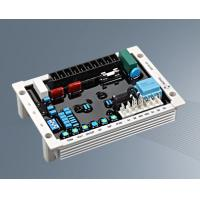 Wholesale Kutai  ADVR-08 Automatic Voltage Regulator &generator parts from china suppliers